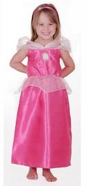 Disney: Sleeping Beauty - Children's Dress (Size 6-8)