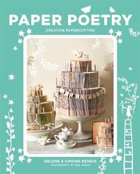 Paper Poetry by Helene Bendix