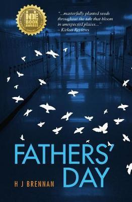 Fathers' Day by H J Brennan