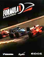 Formula 1 Racing for PC