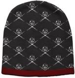 Star Wars Vader All Over Print Beanie