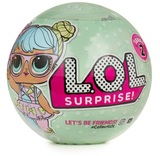 L.O.L: Surprise! Doll - Series 2 (Blind Bag)