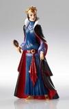 Disney Showcase: Evil Queen (Couture De Force) - Art Deco Statue