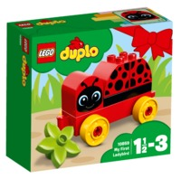 LEGO DUPLO: My First Ladybird (10859)