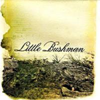 The Onus of Sand by Little Bushman