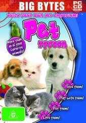 Pet Tycoon for PC