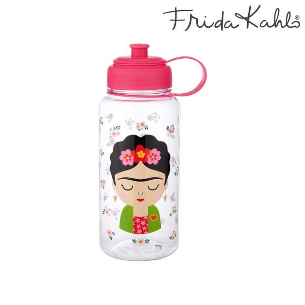 Sass & Belle: Frida Water Bottle (1 Litre)