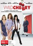 Wild Cherry on DVD