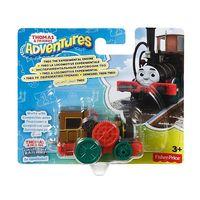Thomas & Friends: Adventures - Theo