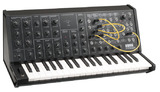 Korg MS-20-mini Monophonic Analogue Synthesizer