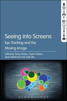 Seeing into Screens image