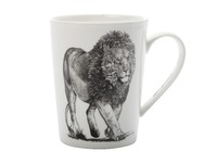 Maxwell & Williams - Marini Ferlazzo Mug African Lion (450ml)