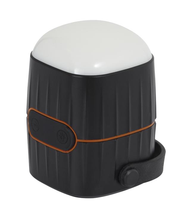 Kiwi Recharable Speaker/Lantern W/Usb