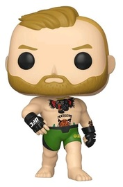 UFC - Conor McGregor Pop! Vinyl Figure