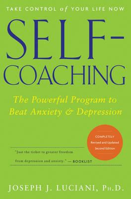 Self-Coaching by Joseph J Luciani