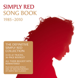 Songbook 1985-2010 by Simply Red