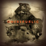 Native (Deluxe Edition) by OneRepublic