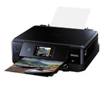Epson Expression Premium XP-720 Inkjet Multifunction Printer