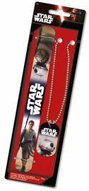 Star Wars Episode VII Gift Pack - BB-8 & Rey