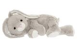 Teddykompaniet Sleepies - Rabbit (30cm)