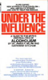 Under the Influence by James R. Milam image
