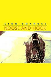 Noose and Hook image