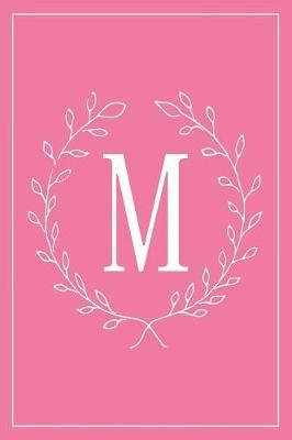 M by Lexi Heart Jones