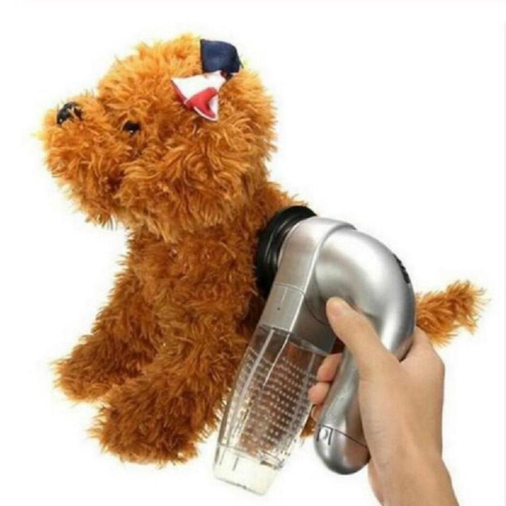 Ape Basics: Electric Pet Hair Cleaner image