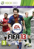 FIFA 13 for Xbox 360
