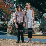 Single Mothers (LP) by Justin Townes Earle