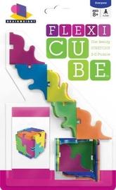 Brainwright: Flexi Cube image