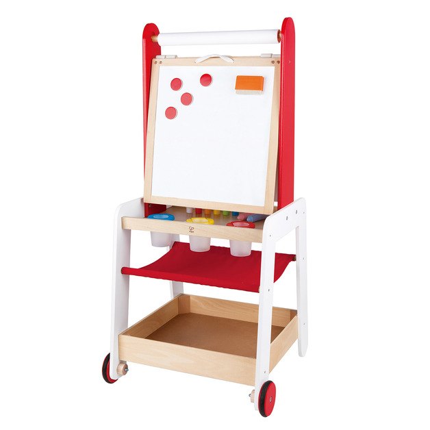 Hape: Create & Display Easel