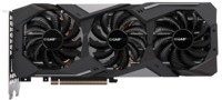 Gigabyte GeForce RTX 2080 8GB Windforce OC Graphics Card