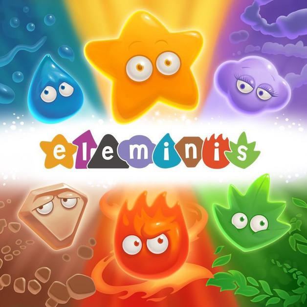 Eleminis - 2nd Edition