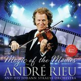 Magic of the Movies by André Rieu