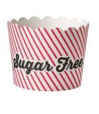 Robert Gordon - Patty Cups - Sugar Free (Pack of 25)