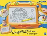 Megasketcher - Classic