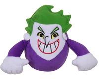DC Super Friends: Slingable Super Friends Plush (Joker)