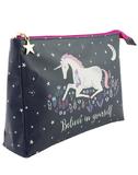Starlight Unicorn Wash Bag