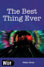 The Best Things Ever by Helen Orme