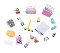 Our Generation: Home Accessory Set - Car Wash Set