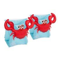 Sunnylife Arm Band Floaties - Crabby
