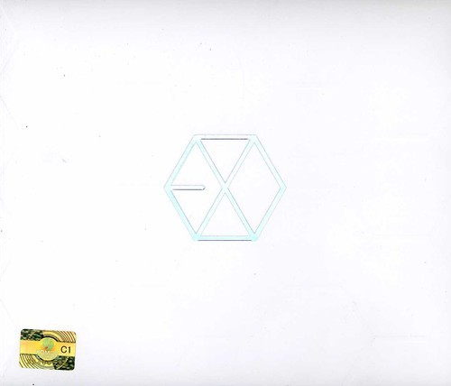 Mama by EXO-K