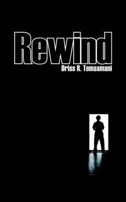 Rewind by Driss, R. Temsamani image