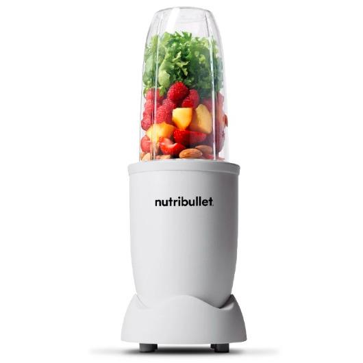 Nutribullet 500W Blender - White