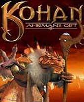 Kohan: Ahriman's Gift for PC Games