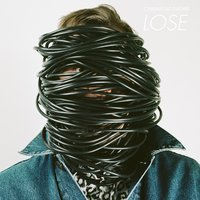 Lose by Cymbals Eat Guitars