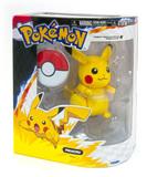 Pokémon Remote Controlled Training Figures - Pikachu