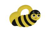 Silli Chews Baby Teether (Buzz Bee)