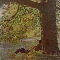 Plastic Ono Band by John Lennon image